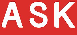 ASK Shop